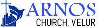 Arnos Church
